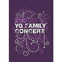 2010 YG Family Concert