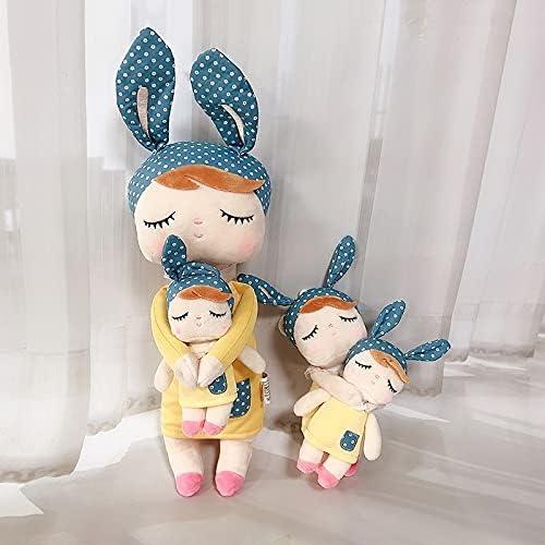MeToo Plush Doll Kit 4pcs Stuffed Toys 34CM 1pcs New item Max 85% OFF 18CM 2pcs