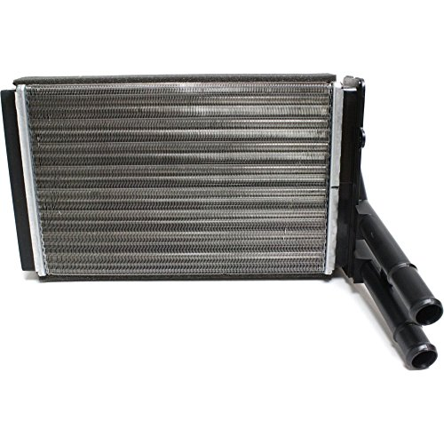 Heater Core for Audi 90 93-98/Passat 98-05