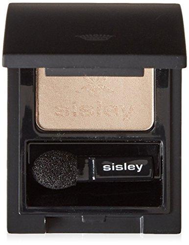 Sisley Phyto-Ombre Eclat 03 Dune unisex, Lidschatten 1,3 g, 1er Pack (1 x 0.031 kg)