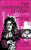 The Seventeenth Century (Sources in Western Civilization)