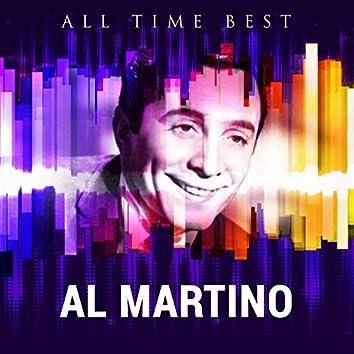 All Time Best: Al Martino