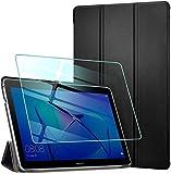 AROYI Huawei Enjoy Tablet 2 10.1 Inch Case + Screen