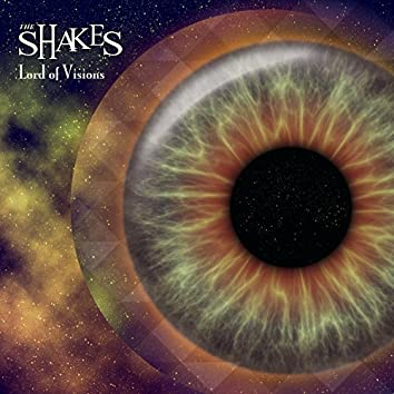 Lord of Visions