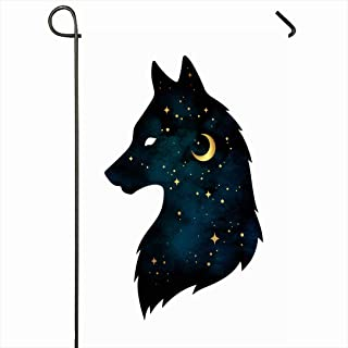 Best medieval wolf banner Reviews