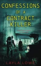 Confessions of a Contract Killer