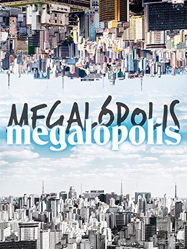 Megalopolis