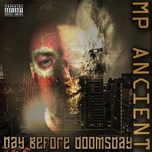 MP Ancient
