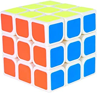 Duncan Toys Quick Cube 3 X 3, Brain Game Toy