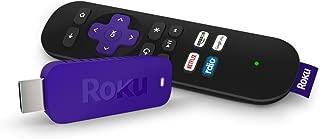 Roku Streaming Stick (3500R) (2014 Model)