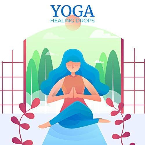Reiki, Opening Chakras Sanctuary, Relaxing Zen Music Therapy