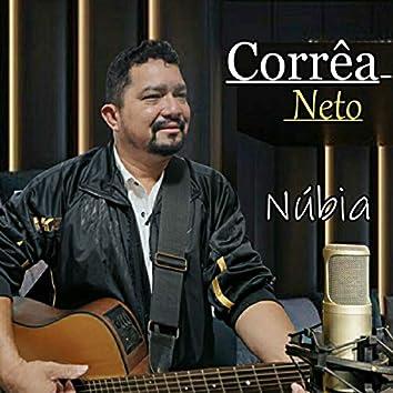 Núbia