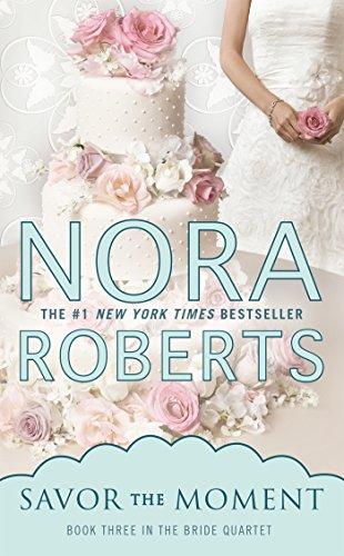 13 best bride quartet book 3 for 2020