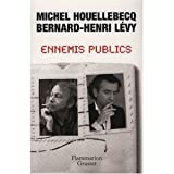 Ennemis publics (French Edition) - Flammarion - 01/01/2008