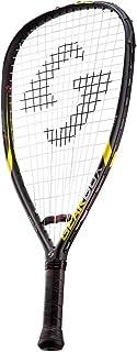 """GB125 170g Racquetball Racquet-3 5/8 """"Grip"""