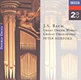 J.S. Bach: Toccata and Fugue in D Minor, BWV 565