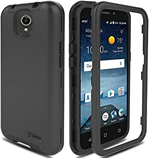 Best mobile phone cover online Reviews
