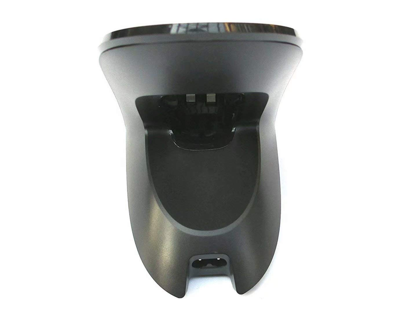 Replacement Discount is also underway Electric Max 59% OFF Charging Stand Replacing Philips Bodygr For