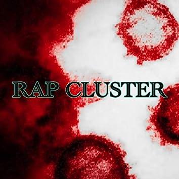 RAP CLUSTER