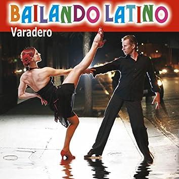 Bailando Latino - Varadero