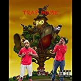 Traphouse (feat. Gemineye) [Explicit]