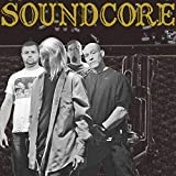 SoundCore [Explicit]