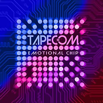Emotional Chip