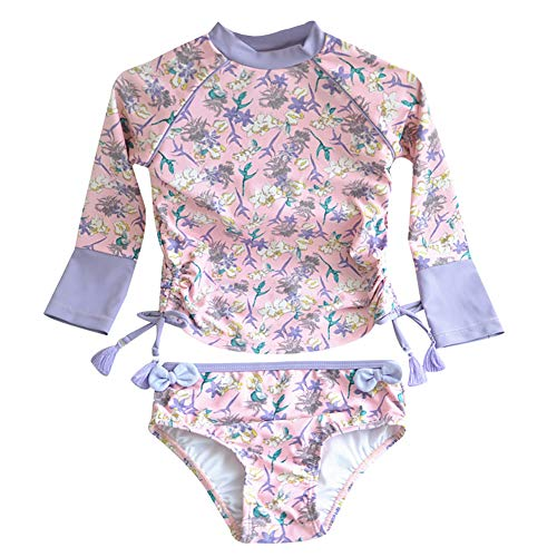 Best Baby Girls Cover Ups
