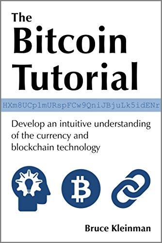 FTX: Blockfolio - Buy Bitcoin în App Store