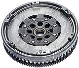 LuK 415 0391 10 Volant moteur