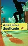 William Gibson: Quellcode