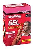 Enervit Sport - Gel de una mano (6 x 12,5 ml)