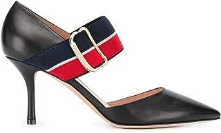 Best bally shoes womens heels Reviews