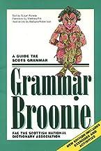 Grammar Broonie (Scots Language Dictionaries)