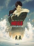 Neige Fondation - Tome 03