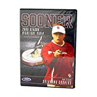 2005 Oklahoma Sooners Season Highlights [DVD]