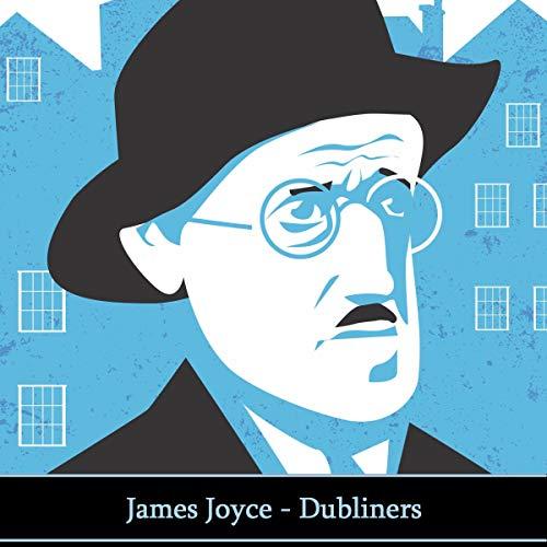 Page de couverture de The Dubliners