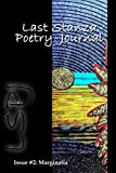 Poetry Books Review and Comparison