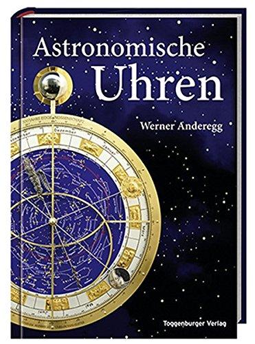 Astronomische Uhren
