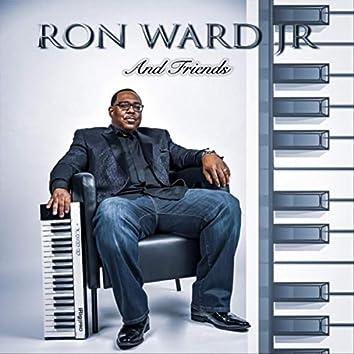 Ron Ward Jr. and Friends