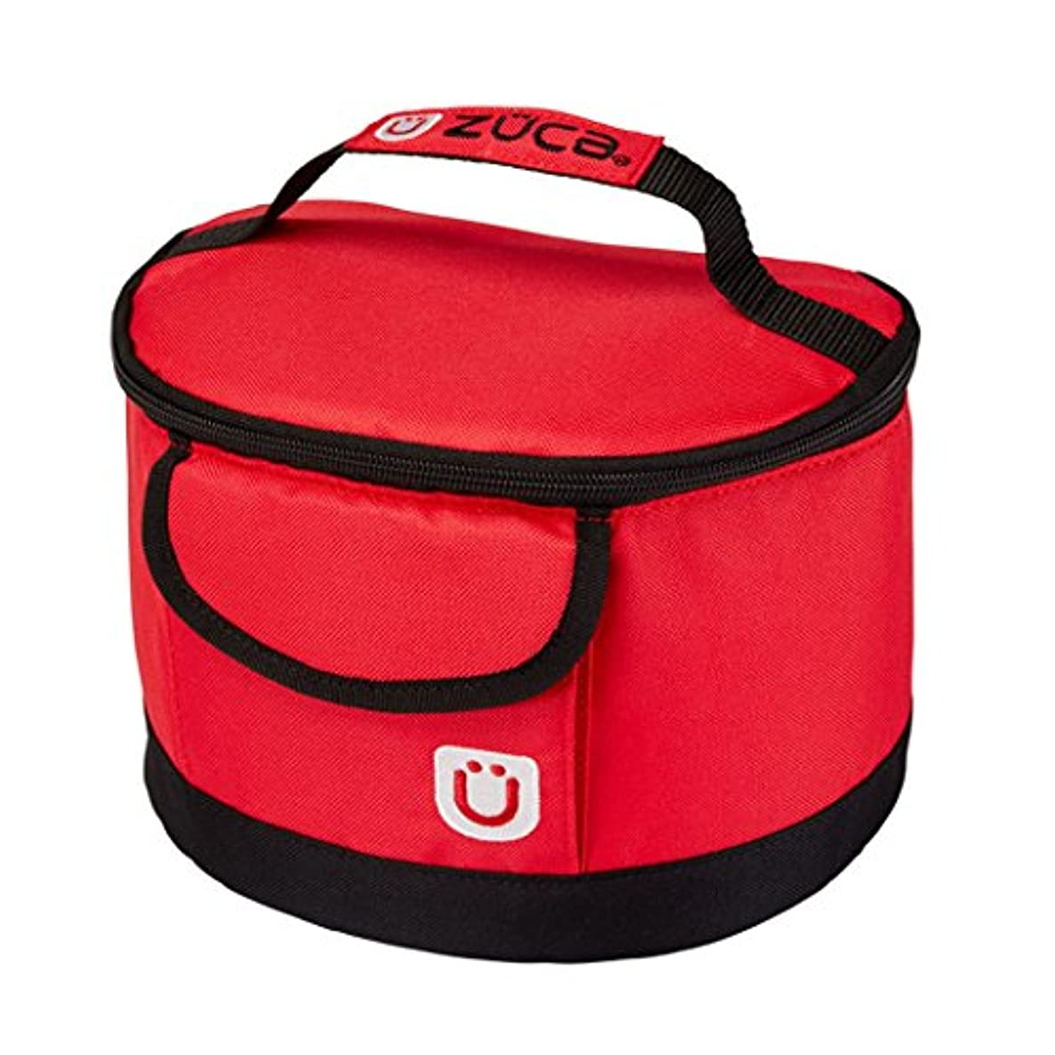 Zuca Lunchbox (Red)