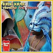 Krik Krak! Trinidad and Tobago