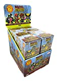 Funko Marvel Zombies Mystery Mini Blind Box Display (Case of 12)...