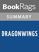 Summary & Study Guide Dragonwings by Laurence Yep