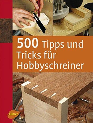 500 Tipps und...