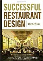Successful Restaurant Design