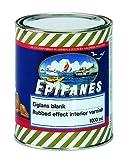 Epifanes efecto frotado (500 ml)