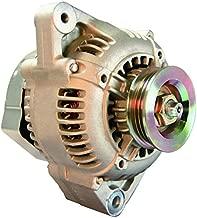 New Alternator For 1986 1987 Acura Legend 2.5L & 1987-1989 2.7L, 1987-1991 Sterling 825 827 V6 2.5L 2.7L 86-91 31100-PH7-004