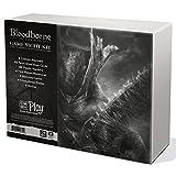 Bloodborne: The Card Game Game Night Kit