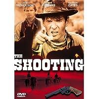 Shooting [DVD]